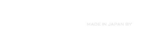 neoblade-title