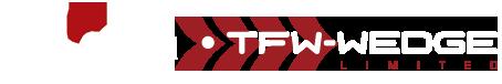 tfw-top-en