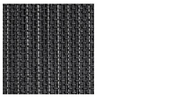 udpre-jp